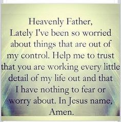 d38a1a494354b65b9f114827e3b2a307--pray-quotes-special-prayers.jpg (236×239)