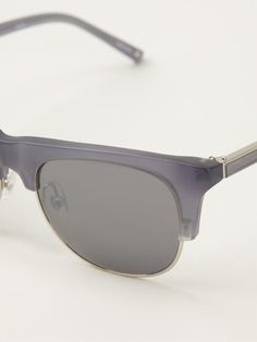 f3cd875245c 3.1 Phillip Lim By Linda Farrow Gallery  phillip Lim 40  Sunglasses -  Sunglasscurator -