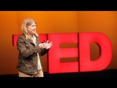 Sarah Parcak: Archeology from space #Egypt http://inspirationalwomentoday.wordpress.com
