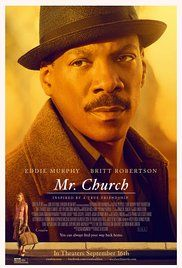 Church tagline: You can always find your way back home. directed by: Bruce Beresford starring: Eddie Murphy, Britt Robertson, Natascha McElhone, Xavier Samuel Britt Robertson, Streaming Vf, Streaming Movies, Hd Movies, Movies Online, 2016 Movies, Movies 2019, Natascha Mcelhone, Movies To Watch Free
