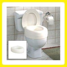 Best Elderly Raised Toilet Seat Best Raised Toilet Seats For Elderly Pint