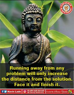 Best Buddha Quotes, Statue, Running, Face, Keep Running, Why I Run, The Face, Faces, Sculptures