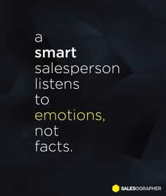 Giveaways for days. Salesographer rocks.