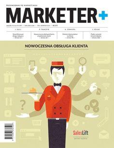 #MarketingPlus