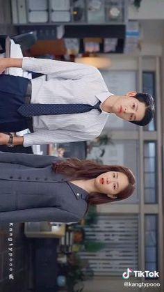 Korean Drama Stars, Korean Drama Funny, Korean Drama List, Korean Drama Quotes, Korean Drama Movies, Song Joong Ki Drama, Song Joong Ki Cute, Drama Songs, Korean Actresses