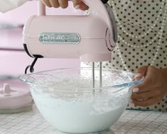 Snickerskake - Passion For baking Kitchen Aid Mixer, Fudge, Food And Drink, Passion, Baking, Muffins, Desserts, Cakes, Bread Making