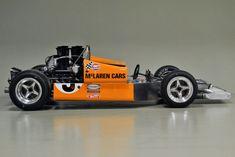 New Sports Cars, Sports Car Racing, Racing Team, Sport Cars, Auto Racing, Gt Cars, Race Cars, Bruce Mclaren, Mclaren Cars