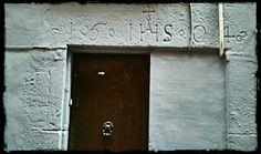 1604. Olot. Garrotxa. Girona.