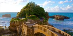 Luxury Northern Spain Private Tour - Biarritz