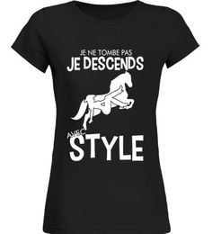Find tips and tricks, amazing ideas for Apparel design. Discover and try out new things about Apparel design site Auto Cat Feeder, Automatic Cat Feeder, Rachel Ray, Slogan Tshirt, Tee Shirts, Fancy Feast Cat Food, Best Cat Litter, Geile T-shirts, Beau T-shirt