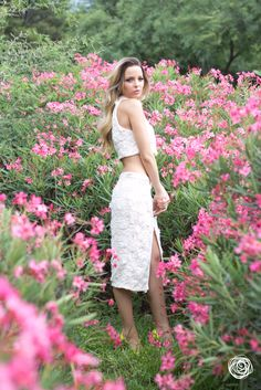 Angie Andonie  http://www.bernabrown.com/producto/floral-lace-ivory-set/
