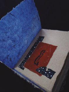 Junk journal handmade premade scrapbook art journal image 7 Gifts For Art Lovers, Lovers Art, Journal Inspiration, Journal Ideas, Cool Notebooks, Collage Art Mixed Media, Gifts For An Artist, Creative Journal, Handmade Journals