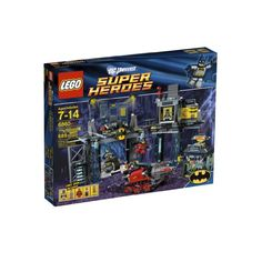 LEGO Super Heroes The Batcave 6860 LEGO,http://www.amazon.com/dp/B005VPRF8O/ref=cm_sw_r_pi_dp_04N8sb08ACP0WRGS