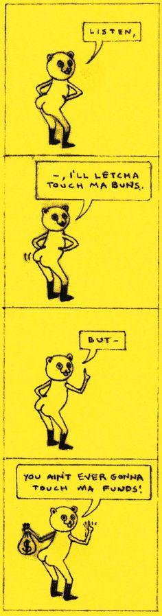 Roger królik kreskówka porno