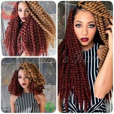 Cheap hair extension braiding, Buy Quality hair belt directly from China braided stainless steel fuel line Suppliers: Hot Sale Havana Mambo Twist Crochet Braids Hair 18,24inch 100%Kanekalon Senegalese Extension Synthetic Twist Jumbo Brai