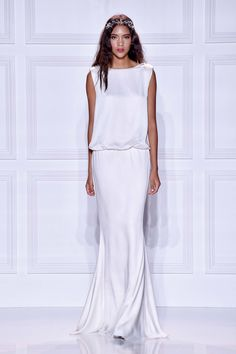 1d30cbcc1751 Rachel Zoe Spring 2018 Ready-to-Wear Fashion Show Collection  See the  complete