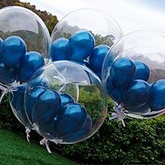 """Image result for 24"""" balloon"""