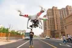 Resultado de imagen para drones