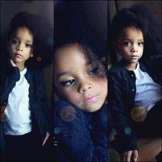 black children clothing ads | childrens fashion | Tumblr