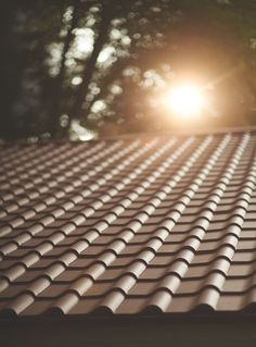 20 Decra Villa Tile Ideas Villa Roofing Roofing Systems