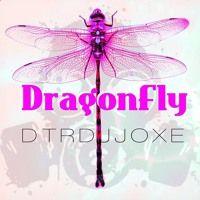Last Bee   DTRDJJOXE by ★DTRDJJOXΞ☆ on SoundCloud