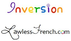 When inversion results in a hiatus (two vowel sounds together), the letter -t must be added for euphony, but only under two conditions. - https://www.lawlessfrench.com/grammar/euphonic-inversion/