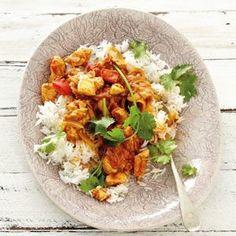 recipe, chicken,dinner