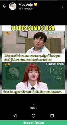 Bts Memes, Blackpink Funny, Funny Memes, Shawn Mendes Memes, Drama Memes, Kim Jisoo, Just Smile, Jikook, Bts Wallpaper