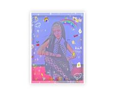 Candy Icon, Blackpink And Bts, Blackpink Jennie, Cyber, Find Image, We Heart It, Indie, Kpop, Fictional Characters