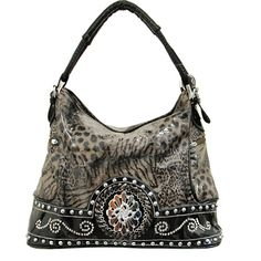 my next purchase!!  www.thehandbagwarehouse.com  My favorite online place!!