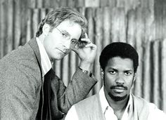 Cry Freedom is the story of Donald Woods (Kevin Kline), editor of Daily Despatch, a liberal newspaper in East London, South Africa and his historic friendship with Steven Biko (Denzel Washington), one of the most respected freedom fighters of South Africa. The movie is set in South Africa under the apartheid regime.