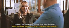 """The """"Veronica Mars"""" Movie coming in March 2014:  Mac, Wallace, D'Amato and KEITH all show up! The 25 Best Moments Of The """"Veronica Mars"""" Movie Trailer. Full trailer at https://www.youtube.com/user/veronicamarsmovie"""