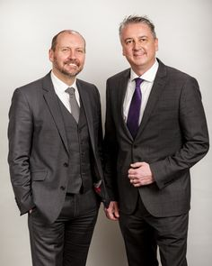 Our sales team are out at a strategy meeting today, but will be checking email and calls regularly. If there is anything urgent, reach out to Dara on 01 4097034 and he'll direct your enquiry as appropriate. Strategy Meeting, Office Printers, Check Email, Suits You, Printing Services, Suit Jacket, Technology, Prints, Tech