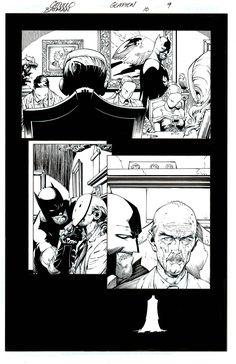 batman-10-09.jpg