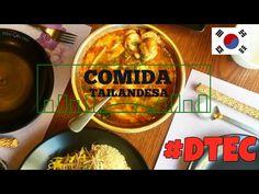 ¿Preparándonos para Tailandia?  | Double Trouble TV 368 ♥ #DTEC