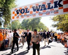 Tennessee - Google Search  Tennessee Vol Walk!!