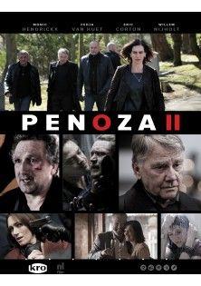 Penoza II