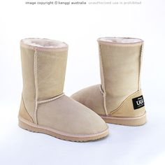 ugg outlet baltimore