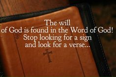 For Facebook, Word Of God, Faith, Signs, Words, Shop Signs, Loyalty, Horse, Believe