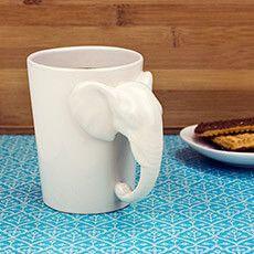 The perfect mug for any tea lover!
