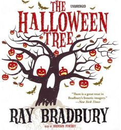 the-halloween-tree-9781441791573-lg.jpg (400×430)