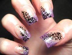 Best Nail Art  For more latest images visit http://naildesignsidea.net/10-latest-nail-art-designs-2014/