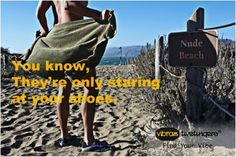 Shed the trainers and run barefoot! Barefoot Running Shoes, Health Images, Nude Beach, Yummy Eats, Trainers, Fun Facts, Fitness Motivation, Paleo, Recipes