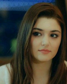 Belles actrices Recipes msn food and drink Lovely Eyes, Most Beautiful Faces, Beautiful Celebrities, Beautiful Actresses, Beautiful Girl Photo, Beautiful Girl Indian, Beautiful Indian Actress, Cute Beauty, Beauty Full Girl