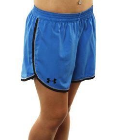 Under Armour Women's UA Loose Heatgear Running « Impulse Clothes