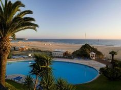 5 Ideas to spend a day in Portimao