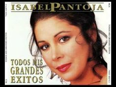 ISABEL PANTOJA - TODOS MIS EXITOS CD2 - YouTube Album, World Music, Mothers Love, Good News, My Music, Youtube, Things To Sell, Instruments, Products
