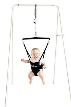 03a6535f8b12 11 Best Best Baby Jumper Ideas images
