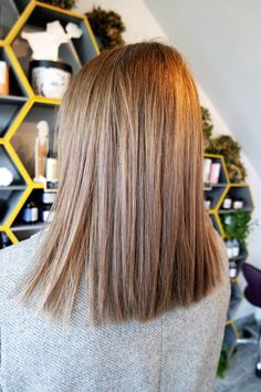 Beautiful before and after by Charlene on client Anwen. Book online @ http://www.sdhair.co.uk?utm_content=bufferc61db&utm_medium=social&utm_source=pinterest.com&utm_campaign=buffer , or call 01179 502 402 #hair #bristol #davines #blondehair #ashhair #ashyhair #silverhair