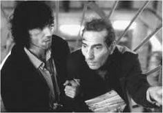 Image result for daniel day lewis young